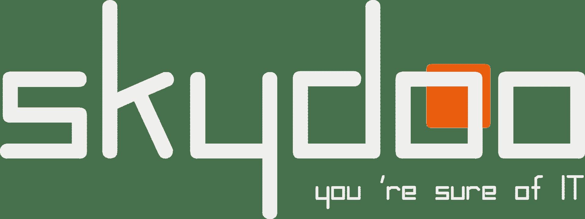 Logo de Skydoo Light