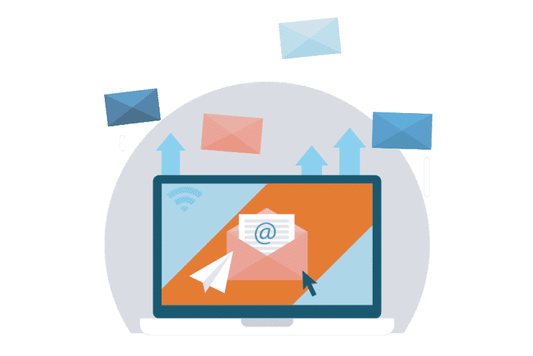 Skydoo Solutions Mail Services