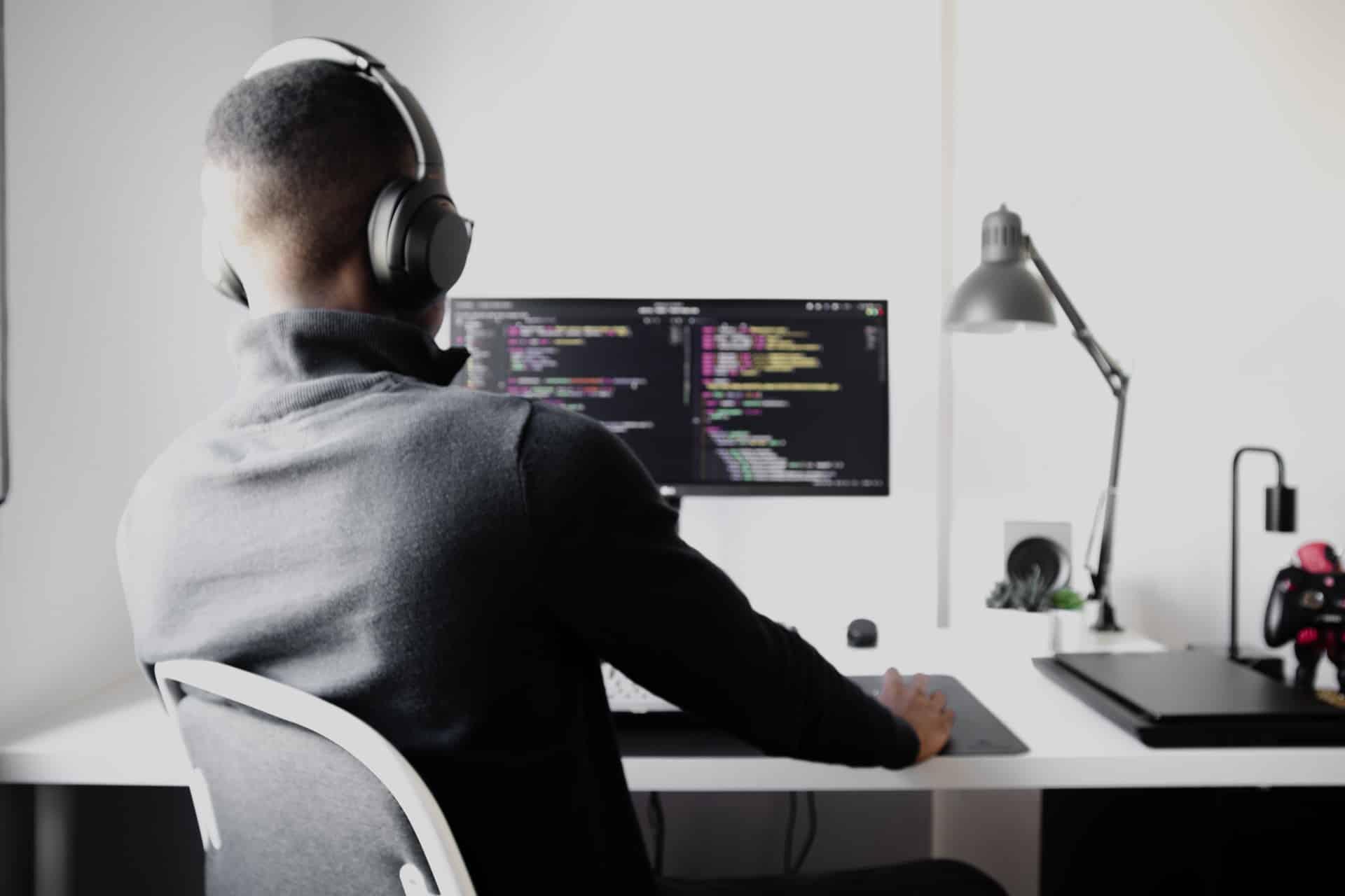 Skydoo Job PHP Developer
