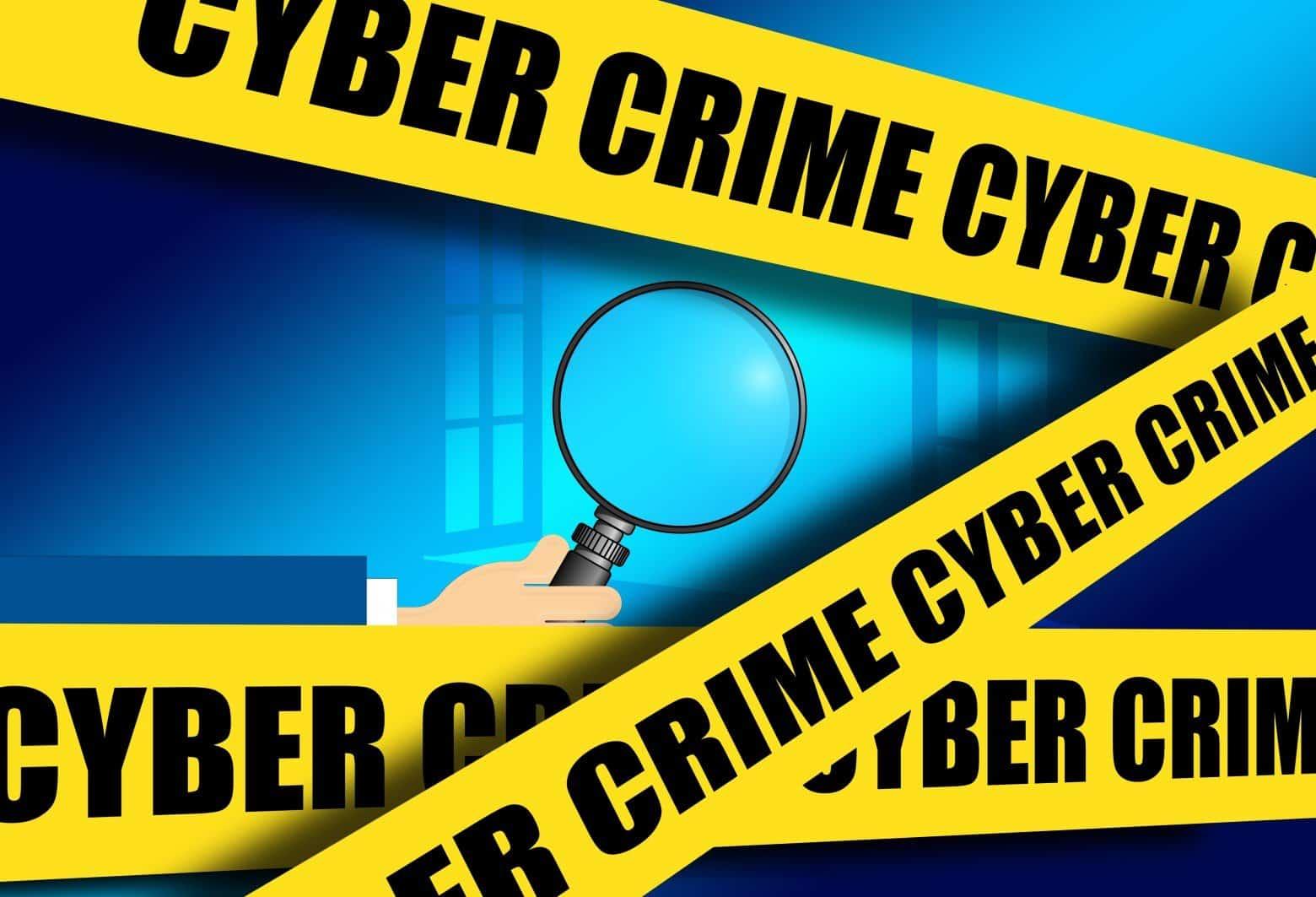 Skydoo Actualités Humains Hackeurs