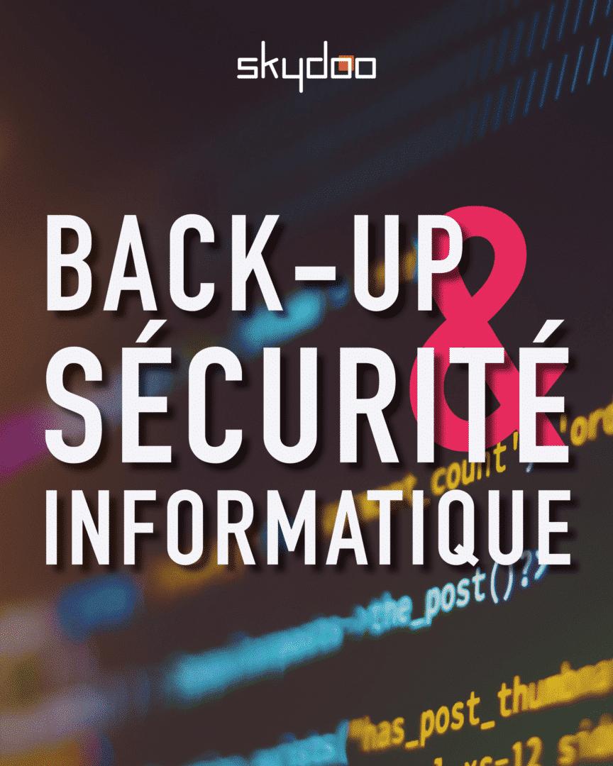 Skydoo Actualites TPE / PME Hackeurs