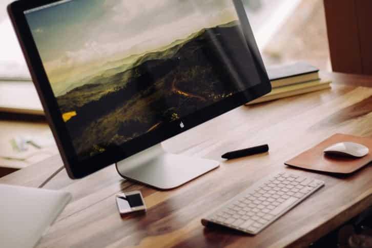 Skydoo Actualités Technologie Information