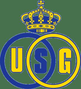 Skydoo Actualités Union Saint Gilloise