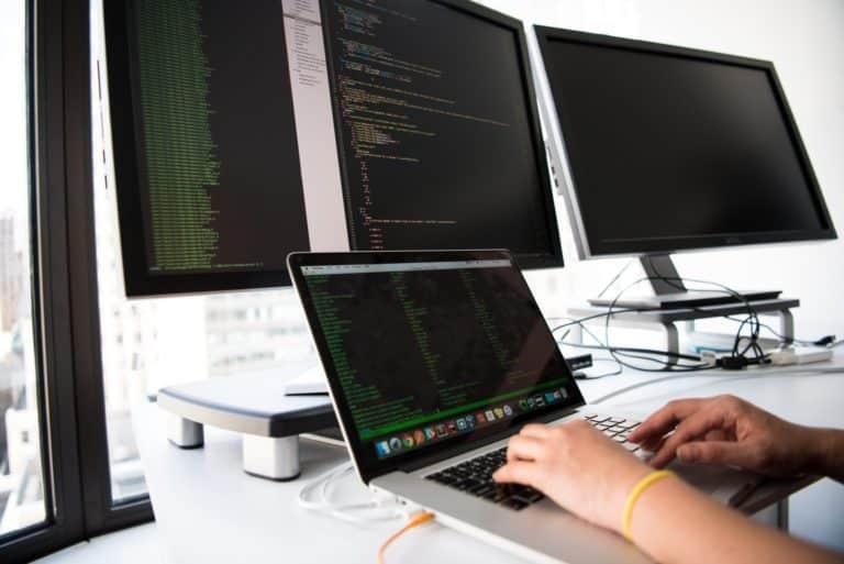 Skydoo Job Web Designer