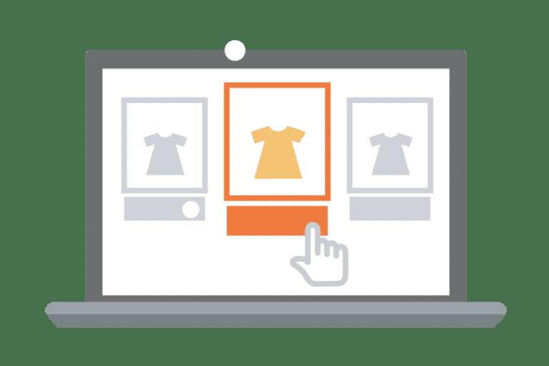 Skydoo Solutions Developpement Web